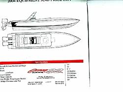 33 Ocean Hawk-oceanhawk.jpg