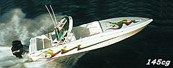 33 Ocean Hawk-145cg.jpg