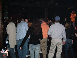 head count for the chill out-2006_0203chillout060023.jpg