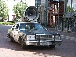 Stereo guys-A little help needed-blues-brothers-car-picture.jpg
