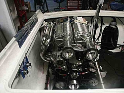 quad rotors-pict0010-1st-motor-installed-.jpg