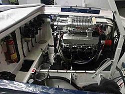 quad rotors-pict0014-1st-motor-installed-.jpg