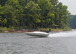 WTK: Fastest boat you've been on?-rocket2.jpg