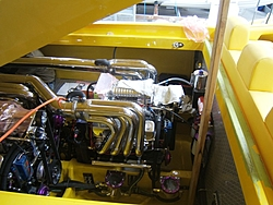 Donzis New 43 ZR Hits Home Run in AC-2006-43-zr-engines.jpg
