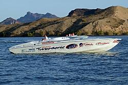 Miami Boat Show-382-havasu.jpg