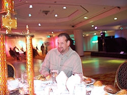 2006 NJPPC Winter Awards Party-njppc06-016-large-.jpg