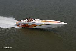 Hotdog Speedboats Article-e2_3308.jpg
