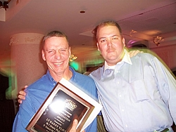 2006 NJPPC Winter Awards Party-njppc06-008-large-.jpg
