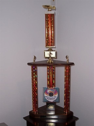 2006 NJPPC Winter Awards Party-njppc-005-large-.jpg