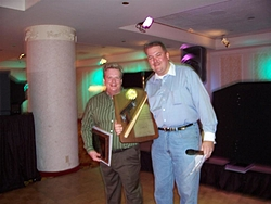 2006 NJPPC Winter Awards Party-njppc06-014-large-.jpg