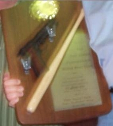 2006 NJPPC Winter Awards Party-bat_gun_award.jpg