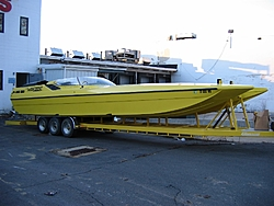 My New Boat is here...5 Questions for OSO!!!-war1.jpg