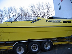 My New Boat is here...5 Questions for OSO!!!-war3.jpg