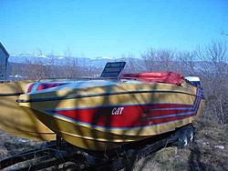 Any Info about Fiocht or Fiochi Marine-0014.jpg
