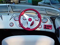 Gaffrig's new line of gauges!-2100-l-rightside-dash.jpg