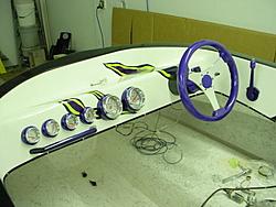 Gaffrig's new line of gauges!-purple-4-seater-guages-side.jpg