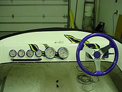 Gaffrig's new line of gauges!-purple-4-seater-guages-front.jpg