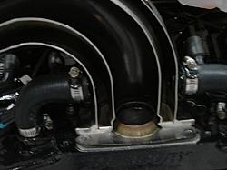 496 HO's...-turbolator1.jpg