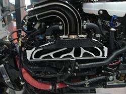 496 HO's...-turbolator2.jpg