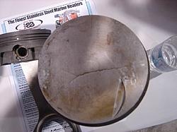 496 HO's...-stockpistonsc.jpg