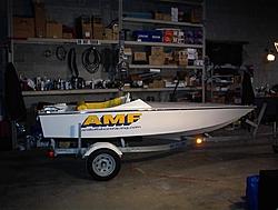 Hotdog Speedboats Article-amf-1-medium-.jpg