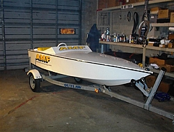 Hotdog Speedboats Article-amf-2-medium-.jpg