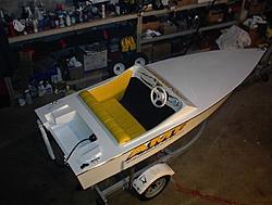 Hotdog Speedboats Article-amf-3-medium-.jpg