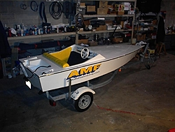 Hotdog Speedboats Article-amf-4-medium-.jpg