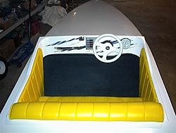 Hotdog Speedboats Article-amf-5-medium-.jpg