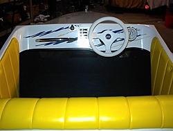 Hotdog Speedboats Article-amf-6-medium-.jpg