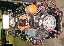 Need Engines...... ...... ..need Engines-mvc-004f.jpg