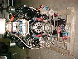 Need Engines...... ...... ..need Engines-mvc-002f.jpg