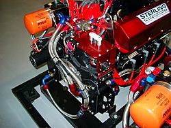 Need Engines...... ...... ..need Engines-imgp4086%5B1%5D_00-custom-.jpg