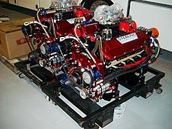 Need Engines...... ...... ..need Engines-imgp4083%5B1%5D-custom-.jpg