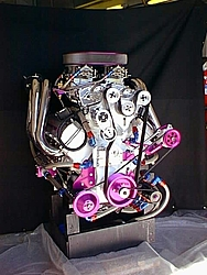 You pick the engine !-jdmotor1.jpg