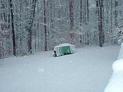 Post Your SNOW Pic's !!!-dscf0070.jpg