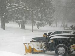 Post Your SNOW Pic's !!!-snow1.jpg
