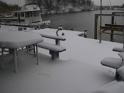Post Your SNOW Pic's !!!-picture-003-large-.jpg