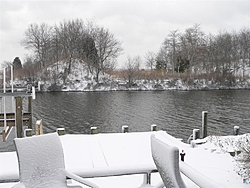 Post Your SNOW Pic's !!!-picture-004-large-.jpg