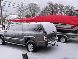 Post Your SNOW Pic's !!!-picture-007-large-.jpg