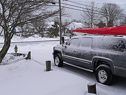 Post Your SNOW Pic's !!!-picture-008-large-.jpg
