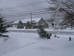Post Your SNOW Pic's !!!-picture-009-large-.jpg