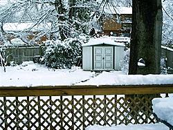 Post Your SNOW Pic's !!!-snow2.jpg
