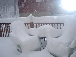 Post Your SNOW Pic's !!!-deck1.jpg