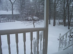 Post Your SNOW Pic's !!!-100_0666.jpg