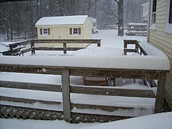 Post Your SNOW Pic's !!!-100_0667.jpg