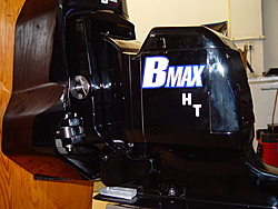 Bmax new drive sneek peak!-b-max-780.jpg