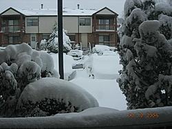 Post Your SNOW Pic's !!!-snow06.jpg
