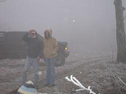 Post Your SNOW Pic's !!!-christmas-2004-069.jpg