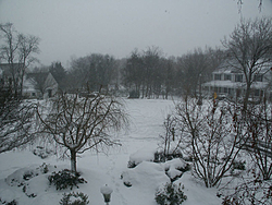 Post Your SNOW Pic's !!!-road.jpg